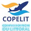 copelit.net